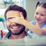 plaid-personalizzato-con-foto-festa-papà