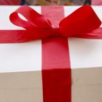 regalo-festa-donnajpg