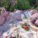 Cosa non può mancare per un perfetto picnic